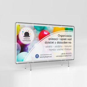 agencja reklamowa banery reklamowe