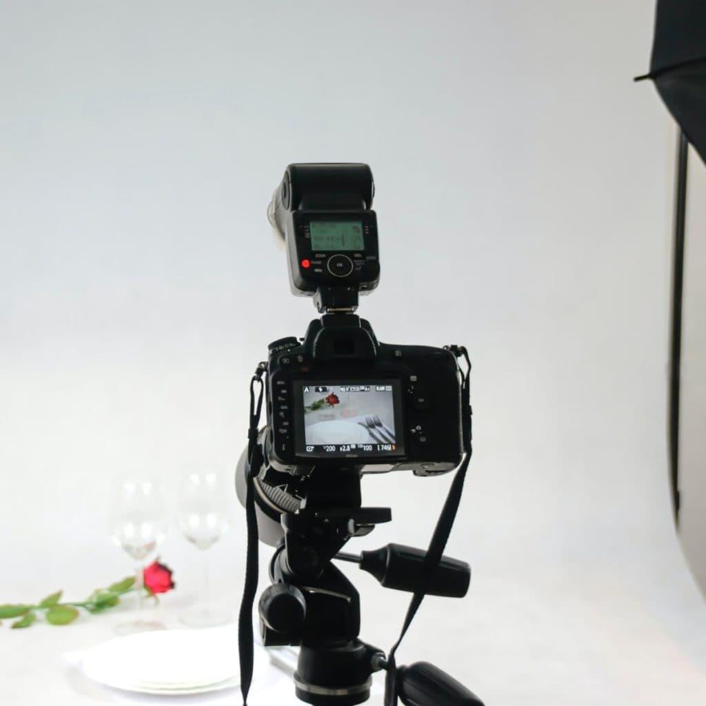 agencja reklamowa zdjęcia produktowe
